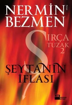 Şeytanın İflası<br><span>Sırça Tuzak 2</span>