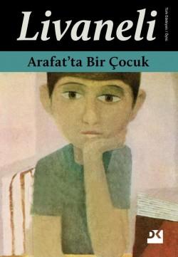Arafat'ta Bir Çocuk