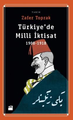 Türkiye'de Milli İktisat