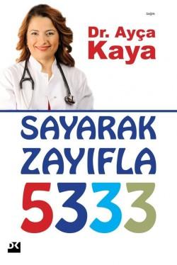 Sayarak Zayıfla-5333