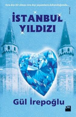 istanbul Yıldızı