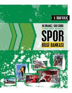 Spor Bilgisi Bankası