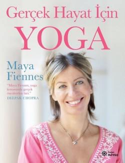 Gerçek Hayat İçin Yoga