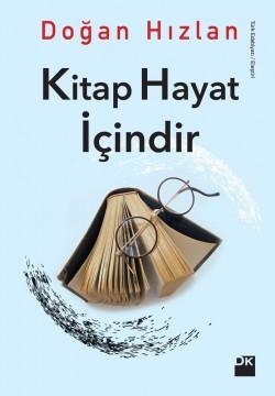 Kitap Hayat İçindir