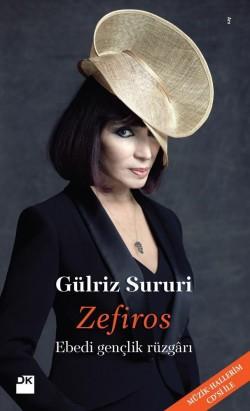 Zefiros - Ebedi Gençlik Rüzgarı