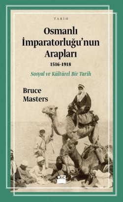 Osmanlı İmparatorluğu' nun Arapları