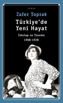 Türkiyede Yeni Hayat