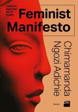Feminist Manifesto<br><span>Kadınların Özgürlüğü İçin 15 Madde</span>