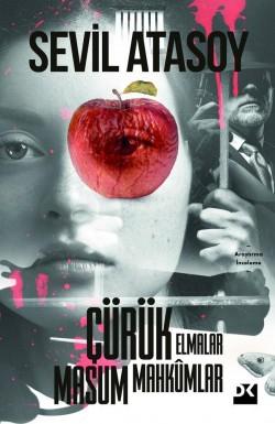 Çürük Elmalar Masum Mahkûmlar