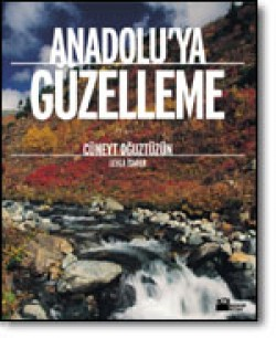 Anadolu'ya Güzelleme
