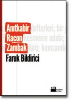 Anıtkabir Racon Zambak<br><span>Anadolu İnsan Bahçesi</span>