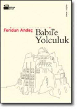 Babil'e Yolculuk