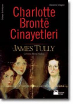 Charlotte Brontë Cinayetleri