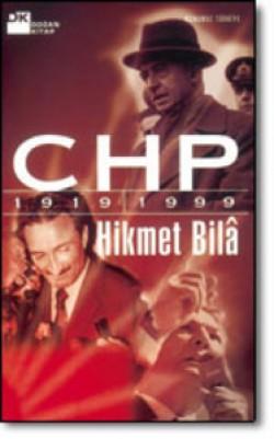 CHP 1919-1999