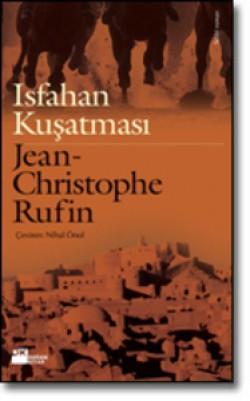 Isfahan Kuşatması
