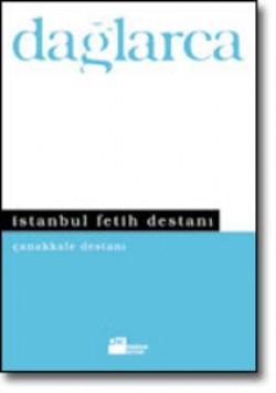 İstanbul Fetih Destanı