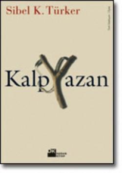 Kalp(Y)azan