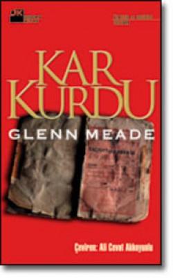 Kar Kurdu