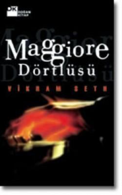 Maggiore Dörtlüsü