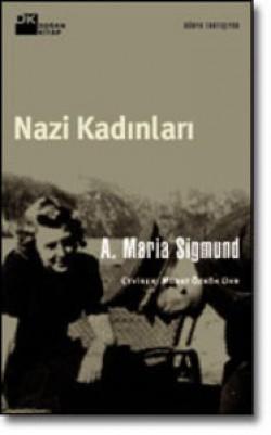 Nazi Kadınları