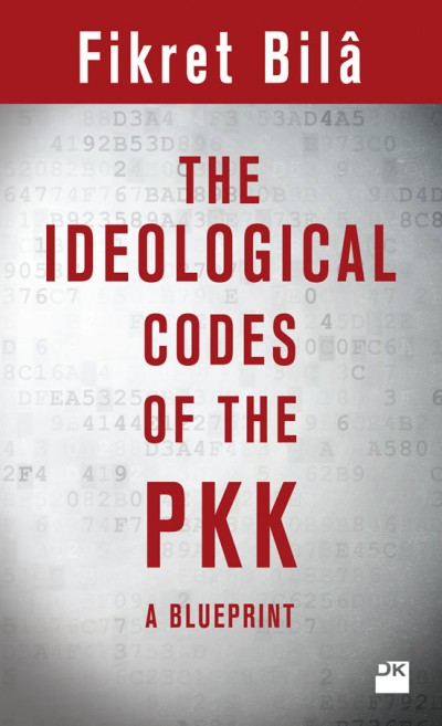 The Ideological Codes Of The PKK