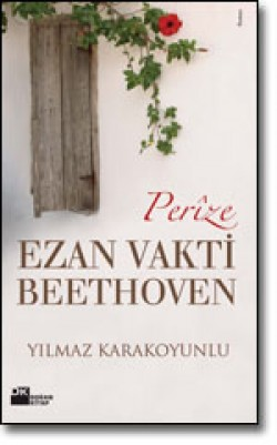 Perîze<br><span>Ezan Vakti Beethoven</span>