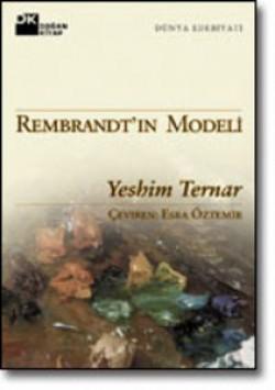 Rembrandt'ın Modeli