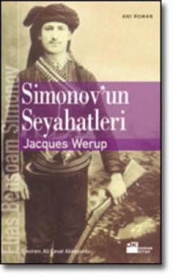 Simonov'un Seyahatleri