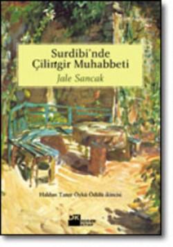 Surdibi'nde Çilingir Muhabbeti
