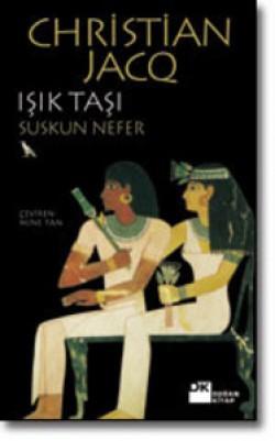 Suskun Nefer