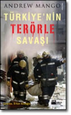 Türkiye'nin Terörle Savaşı