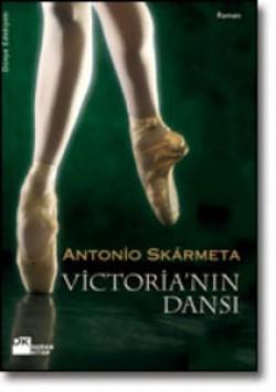 Victoria'nın Dansı