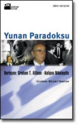 Yunan Paradoksu