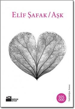 Aşk (Ciltli)