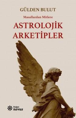 Astrolojik Arketipler