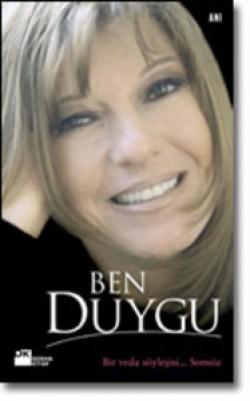 Ben Duygu