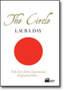 The Circle-Çember