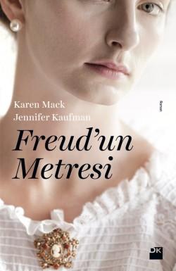Freud'un Metresi