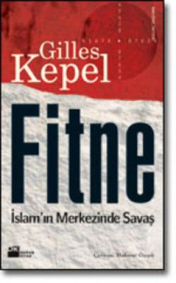 Fitne<br><span>İslam'ın Merkezinde Savaş</span>