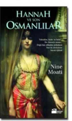Hannah ve Son Osmanlılar