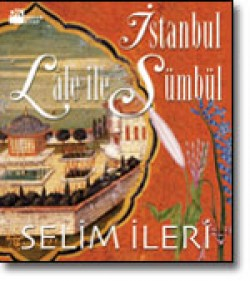 İstanbul Lâle ile Sümbül