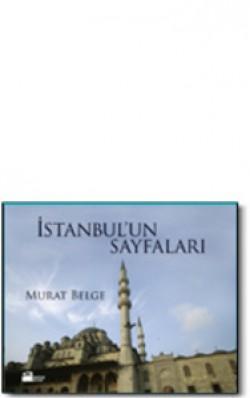 İstanbul'un Sayfaları