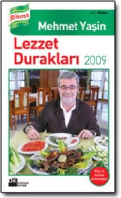 Lezzet Durakları 2009