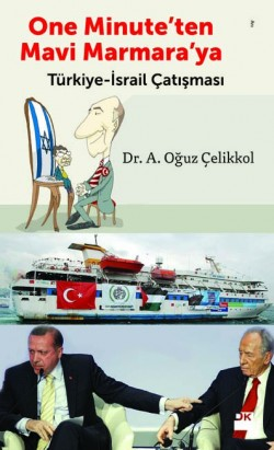 One Minute'ten Mavi Marmara'ya