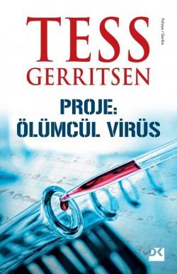 Proje Ölümcül Virüs