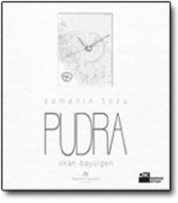 Pudra (Ciltli)<br><span>Zamanın Tozu</span>