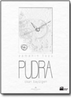 Pudra<br><span>Zamanın Tozu</span>