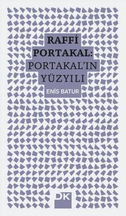 Raffi Portakal   Portakalın Yüzyılı