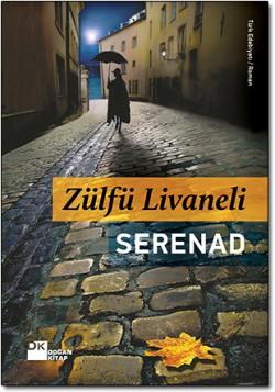Serenad (Ciltli)