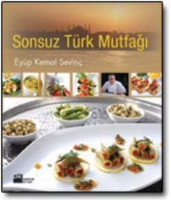 Sonsuz Türk Mutfağı